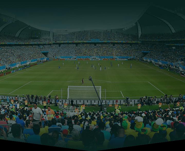 Seja bem-vindo ao site da Arena das Dunas 2ff84f824f8a0