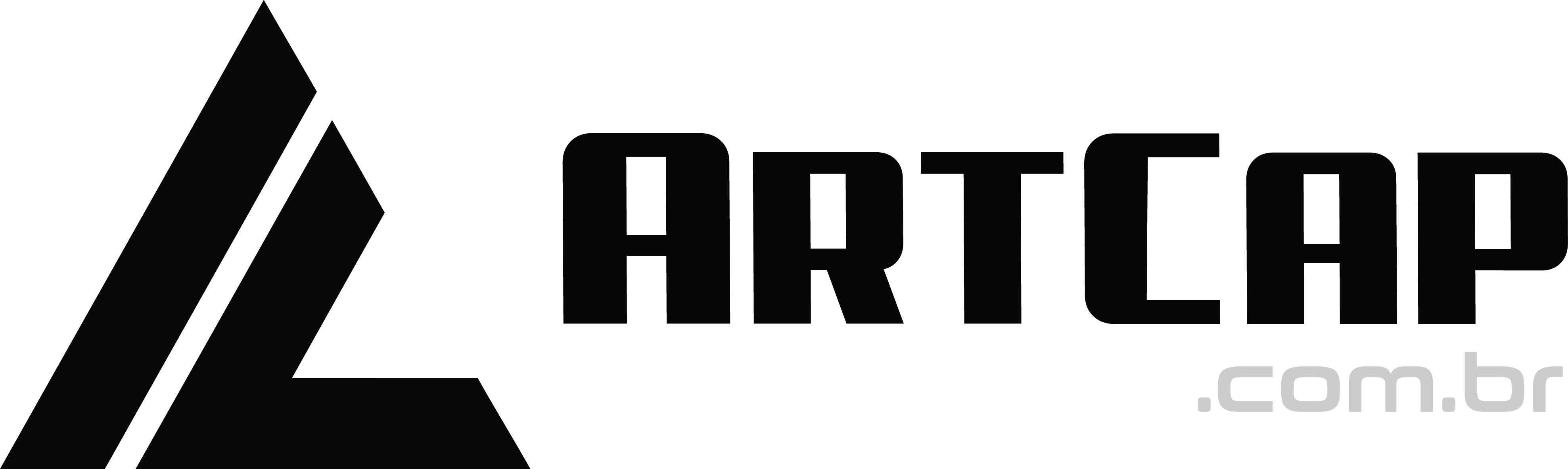 Artcap