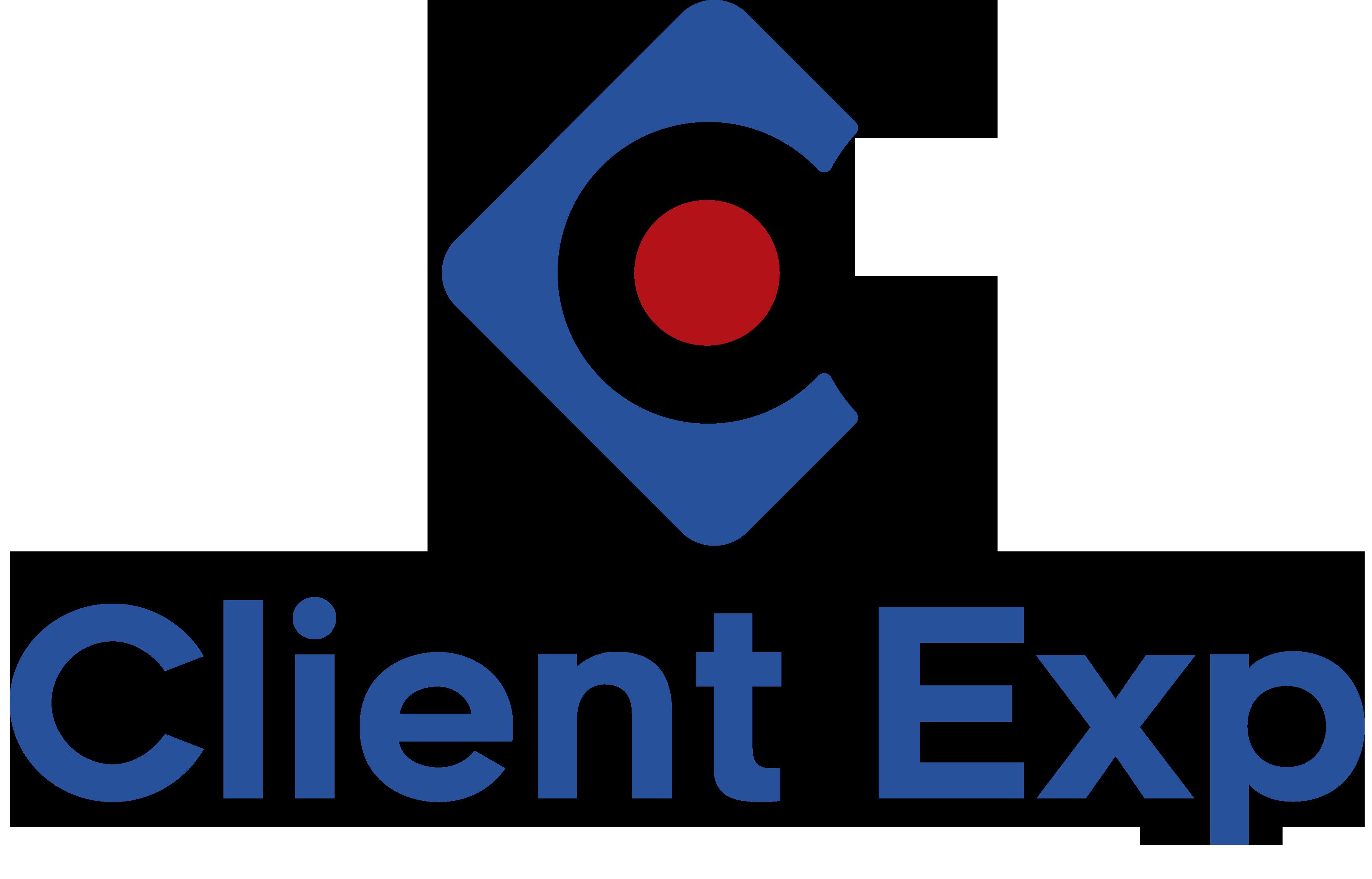 Client Exp