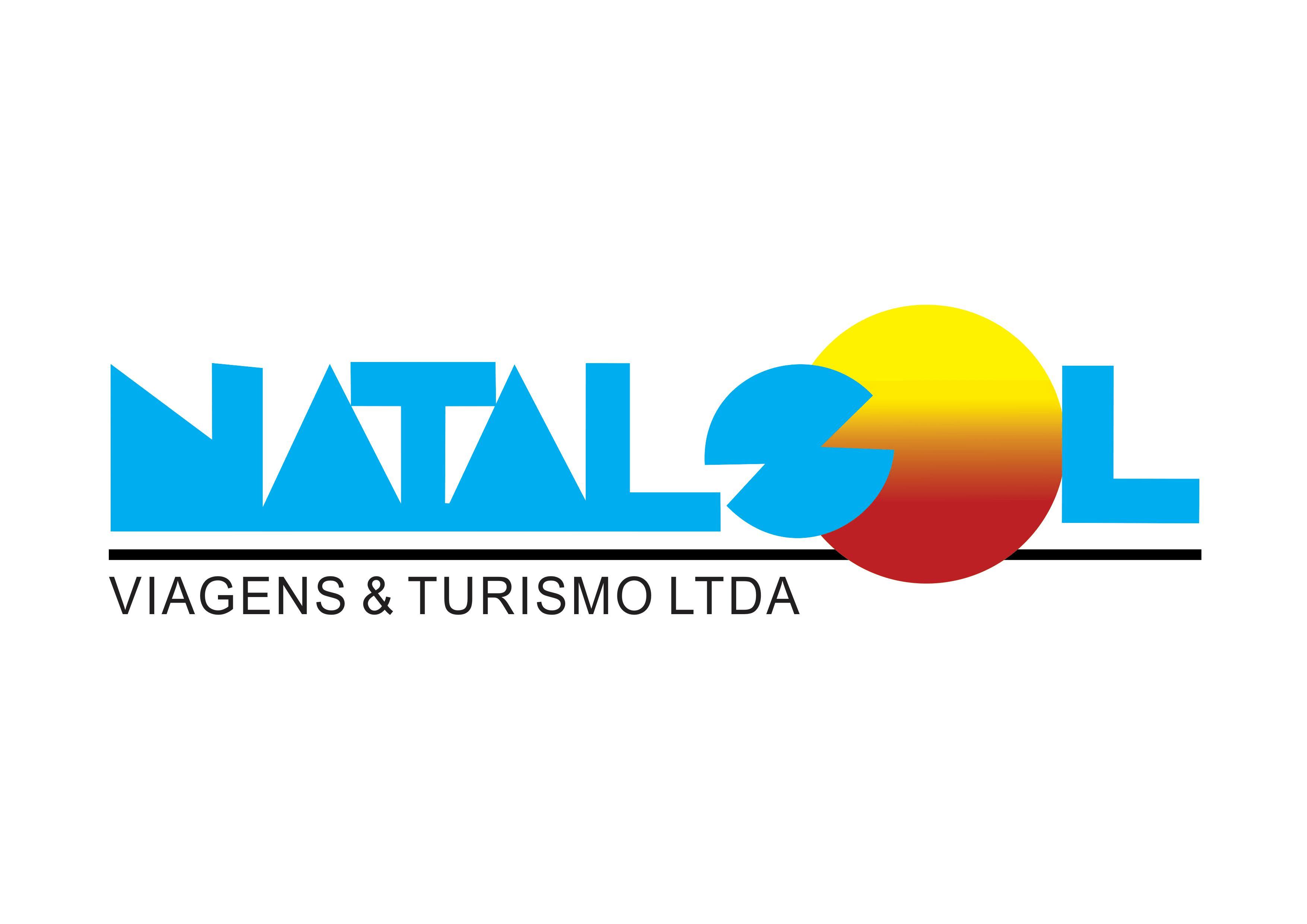 NatalSol Viagens e Turismo