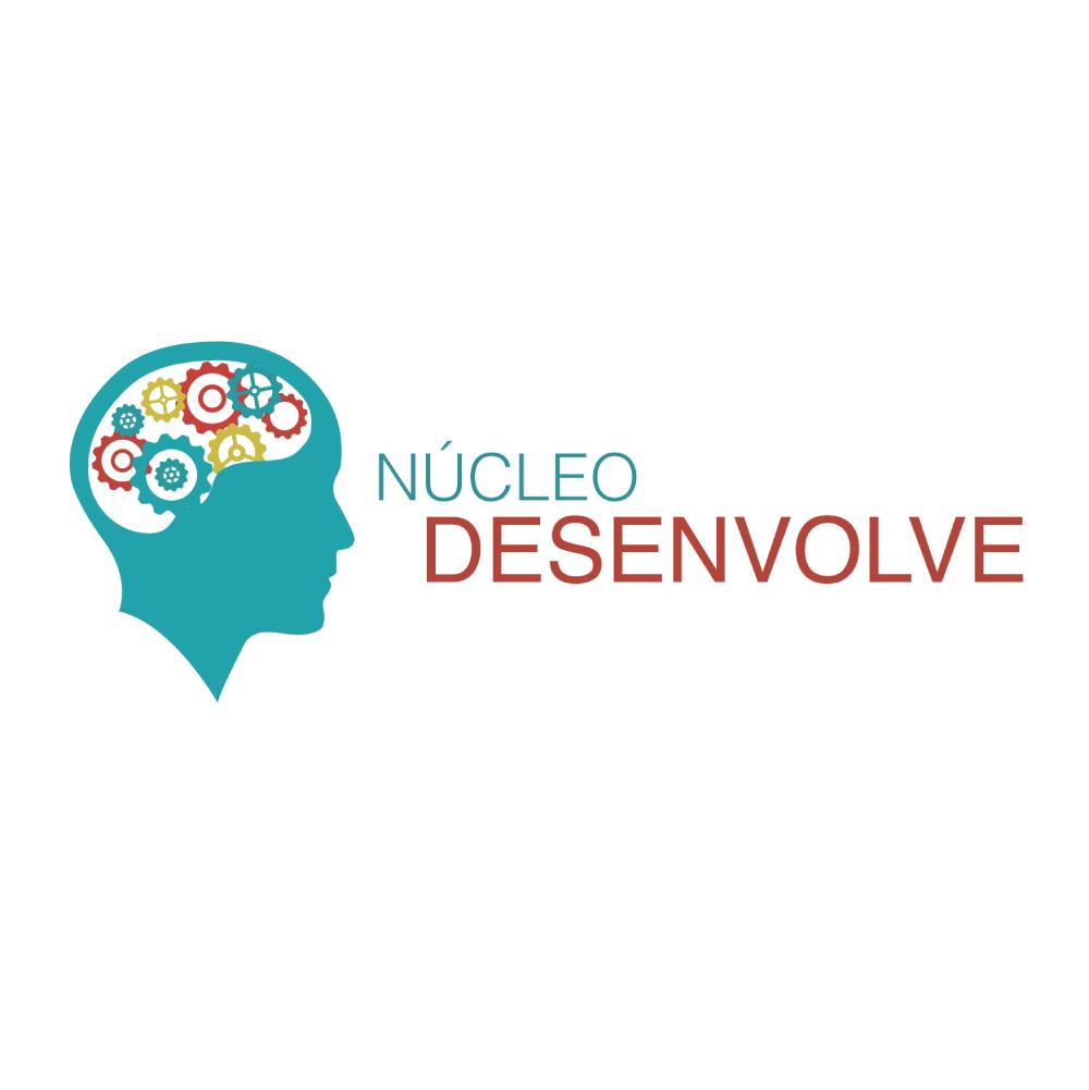 Clínica Nucleo Desenvolve