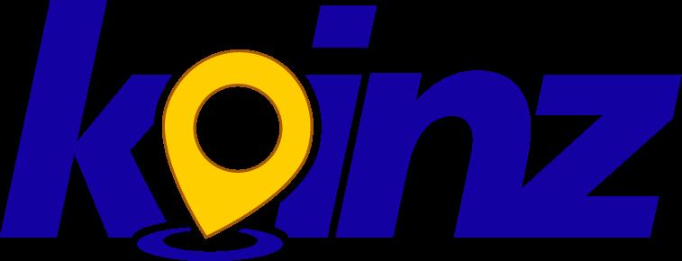 Koinz